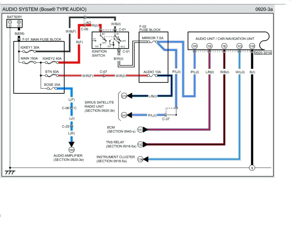 Diagram Axxess Aswc 1 Wiring Diagram Full Version Hd Quality Wiring Diagram Seemdiagram Eracleaturismo It