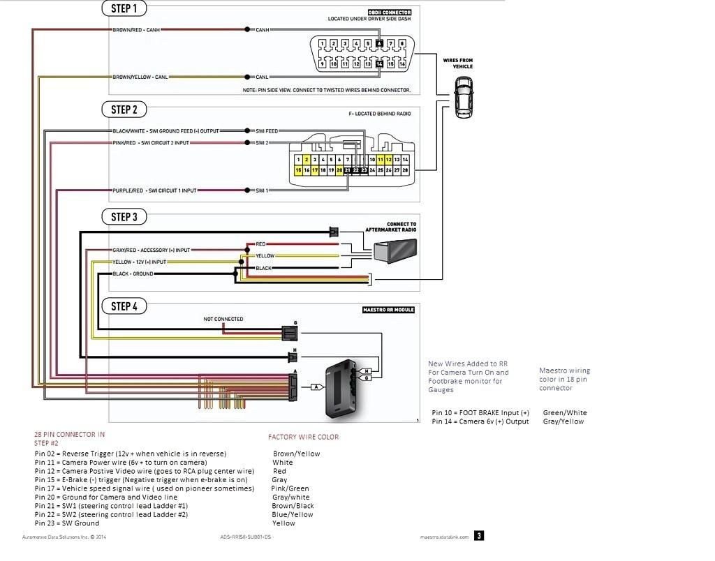 AXXESS XSVI 9003 NAV CAN Bus Interface Unusual Aswc 1 And Mesmerizing Audi Can Bus Wiring Diagram