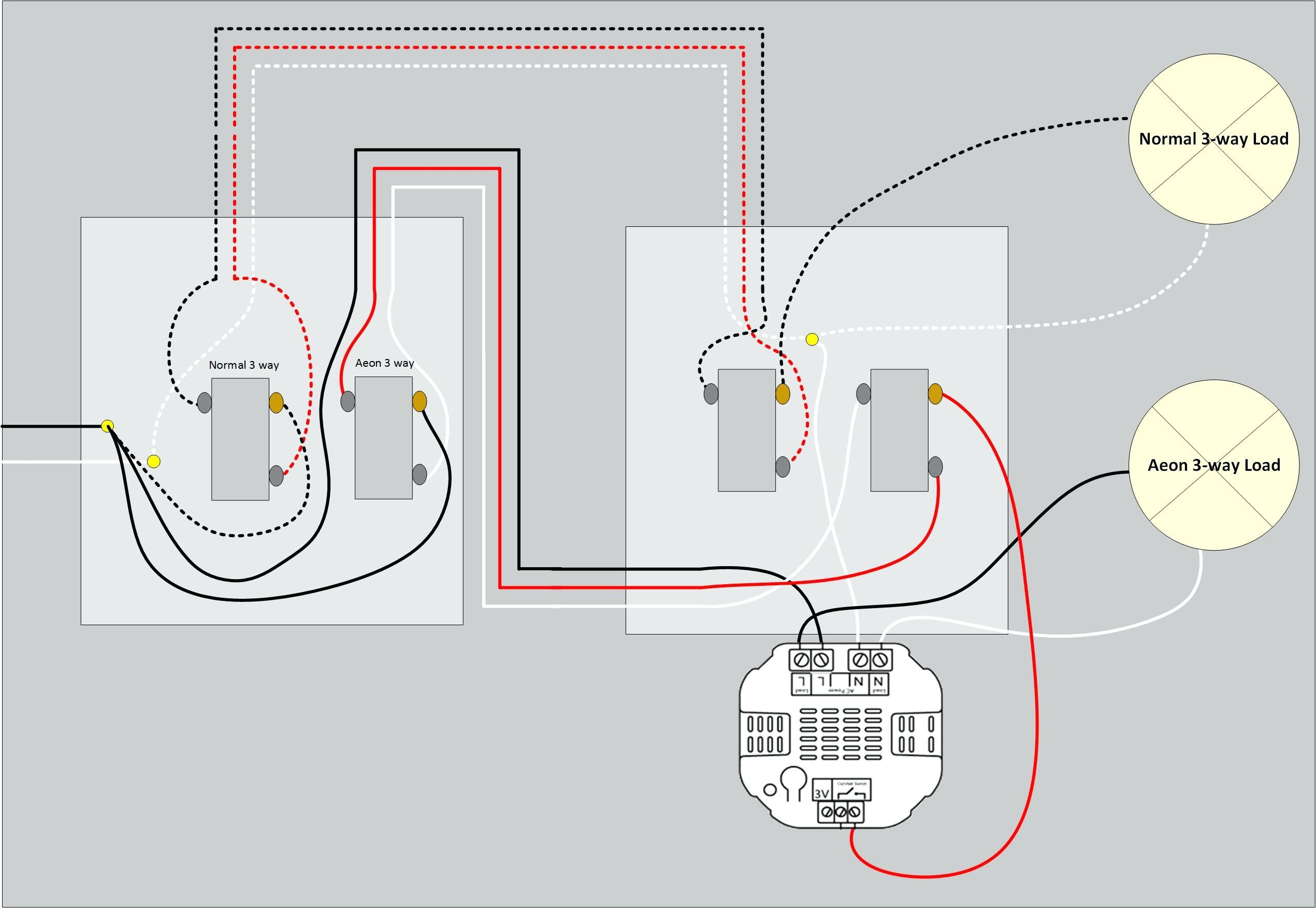Att Uverse Connections Diagram | Wiring Diagram Image