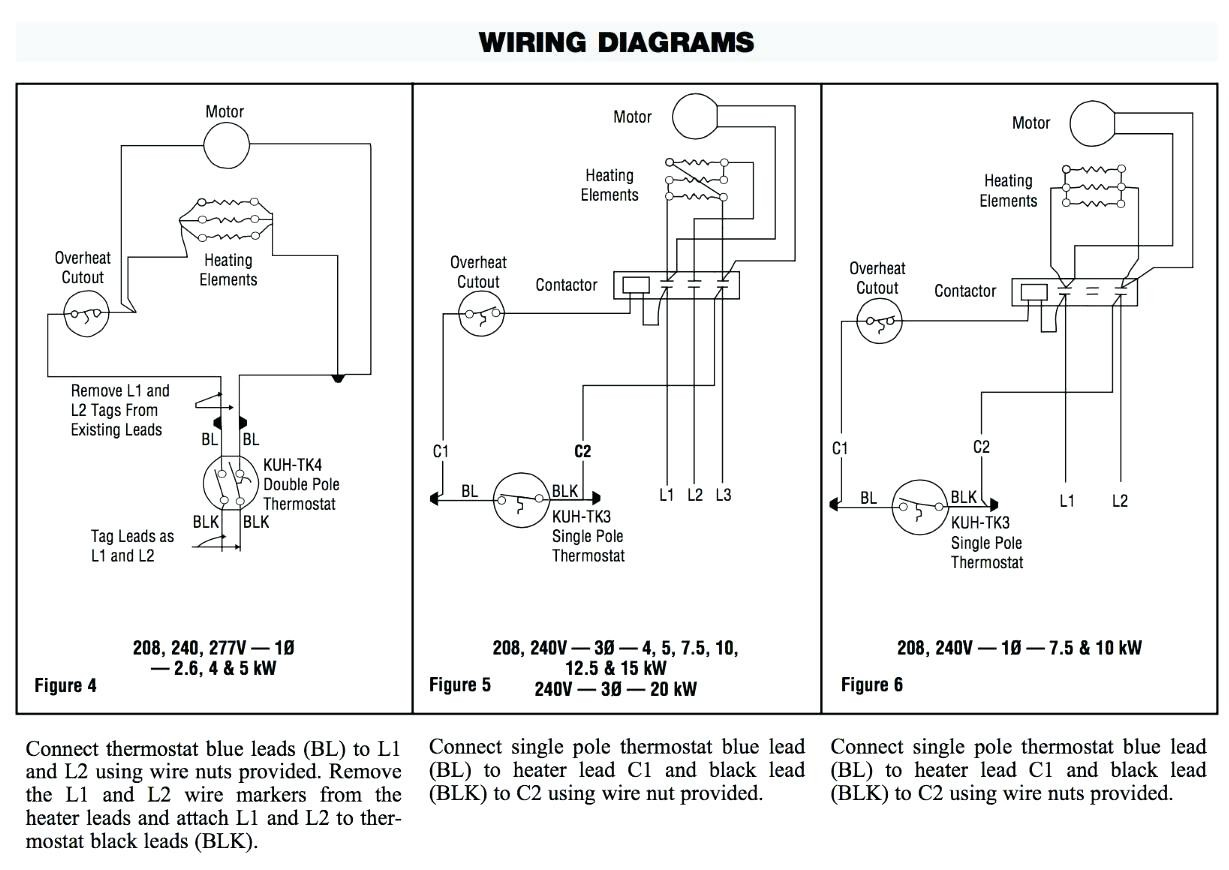 Williams Wall Furnace Wiring Diagram Electrical Diagrams Control 10 Kw Schematics Data U2022 Heil Gas