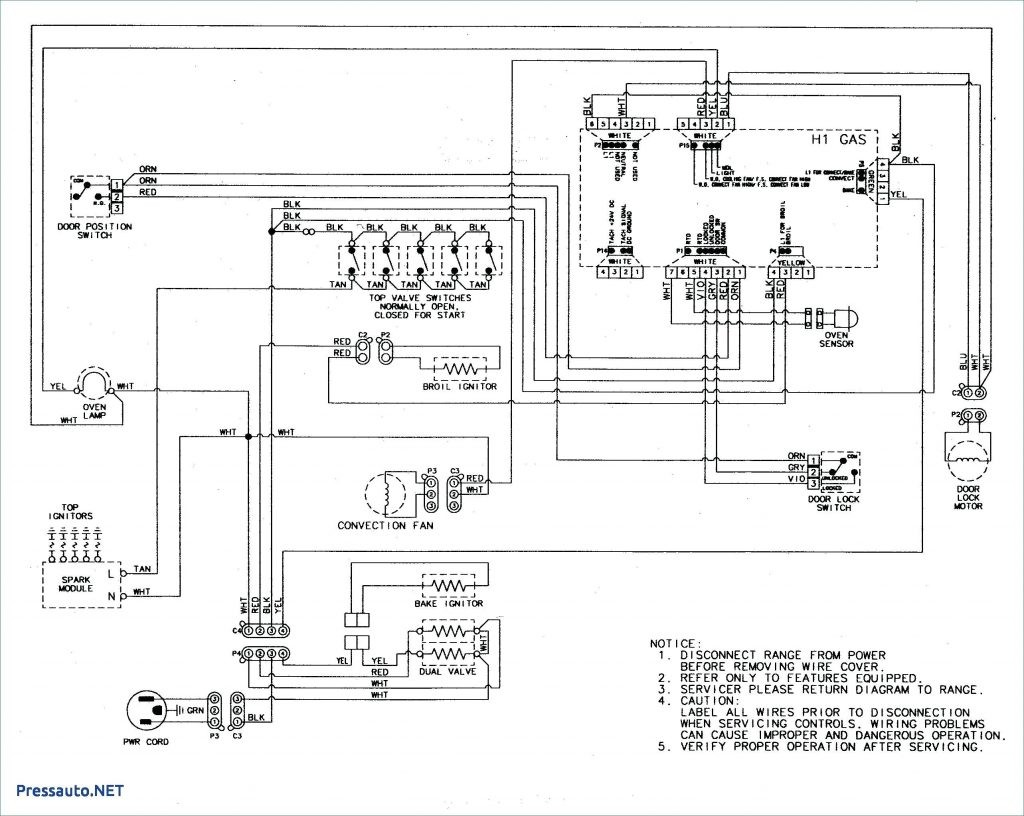 Car Diagram Wiring For Auto Air Conditioning New Pdf Stunning Diagrams