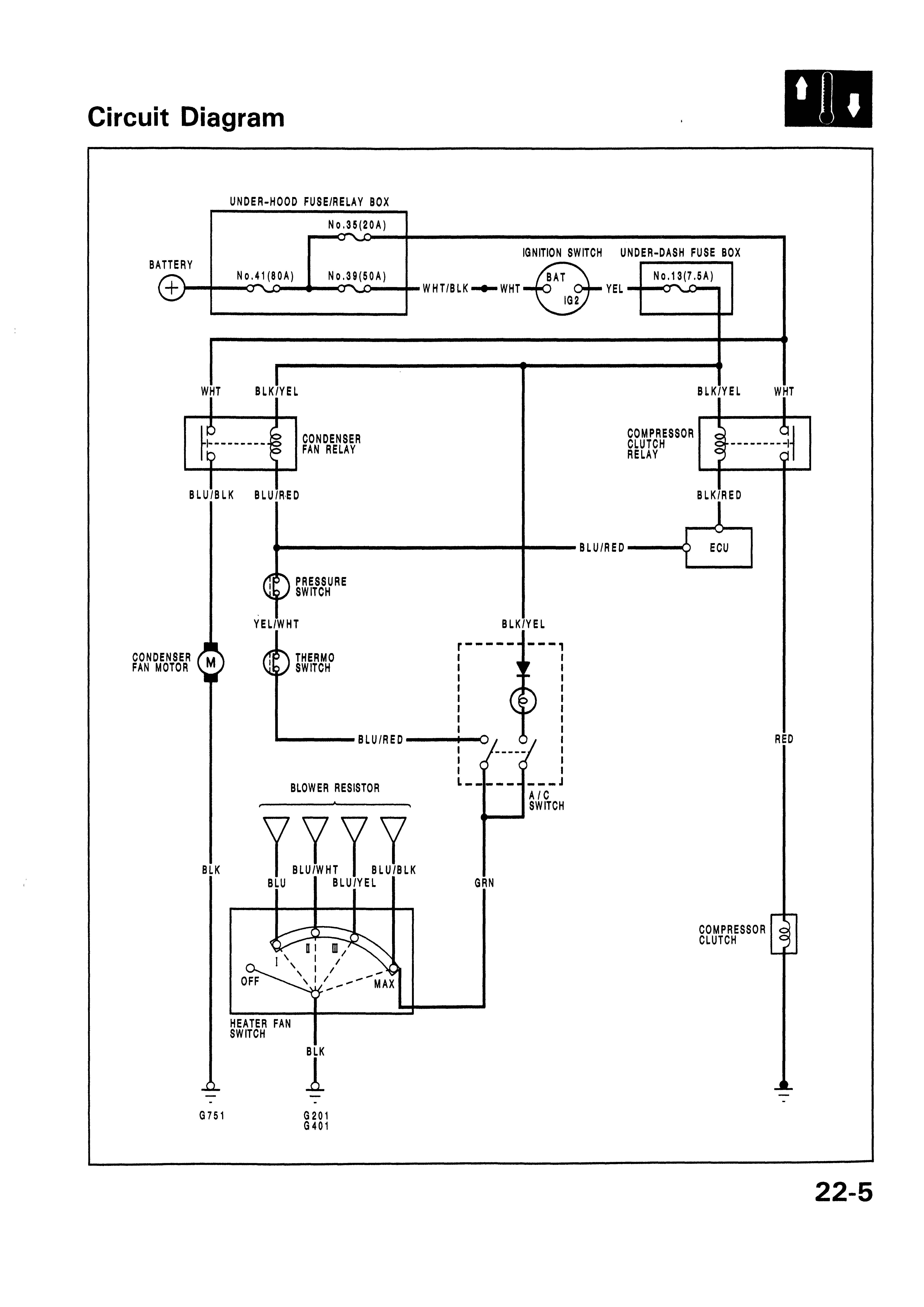 Auto Ac Wiring Diagrams ford courier gearbox problems