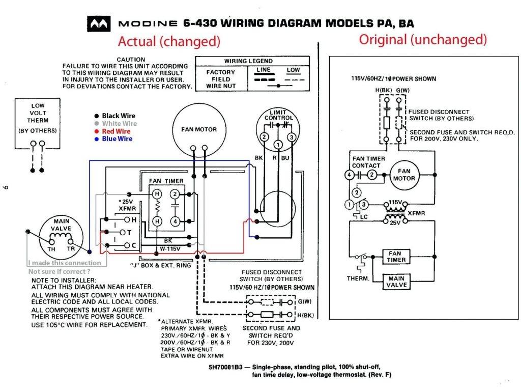 Size of Wiring Diagram Cadet Baseboard Heater Wiring Diagram For Fresh Fine Btf2