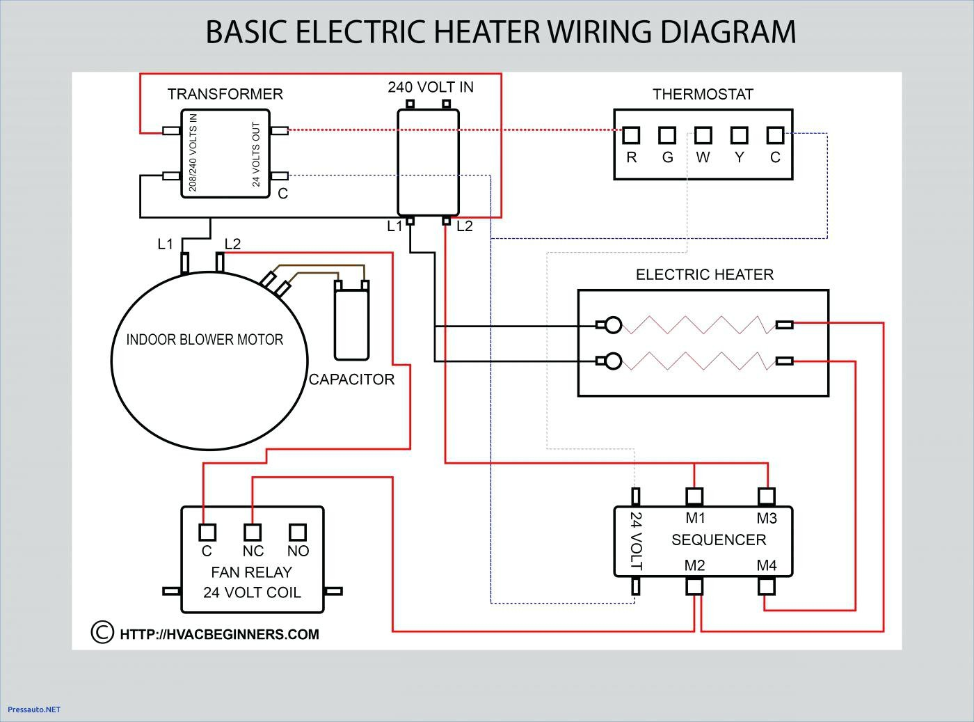 Peco Thermostat Wiring Diagram | New Wiring Resources 2019