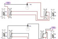 Basic Electric Circuit Diagram Unique Basic Electrical Wiring Circuit Diagram Collection Cool Ideas In In