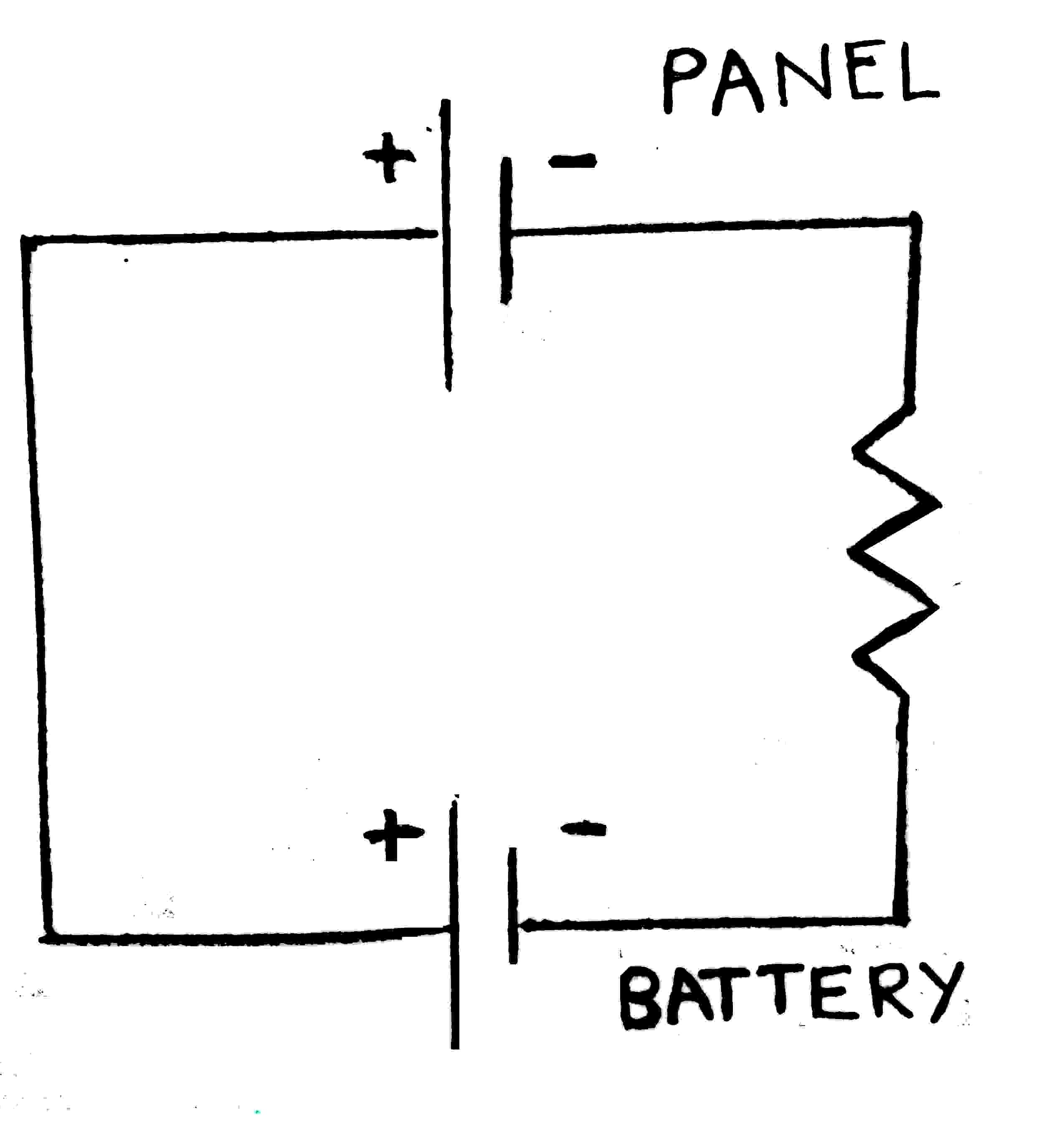 ponent Series Circuit Diagrams For The Od Lessonssolar06lampcircuitdesign2 Draft Pen Wiki Solving Parallel Lamp Simple Ci