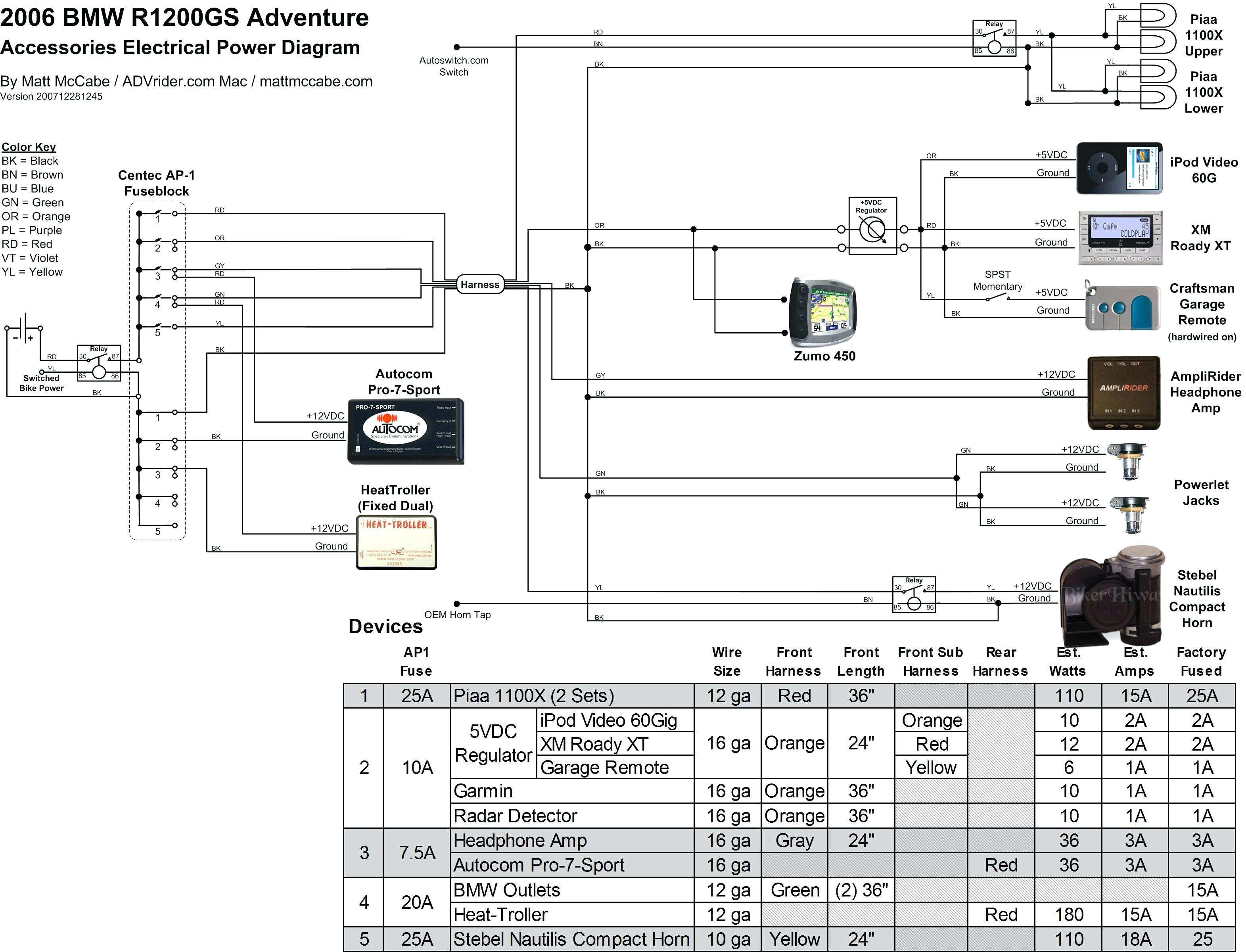Bmw E46 Front Speaker Wiring Electrical Diagram Search For Diagrams U2022