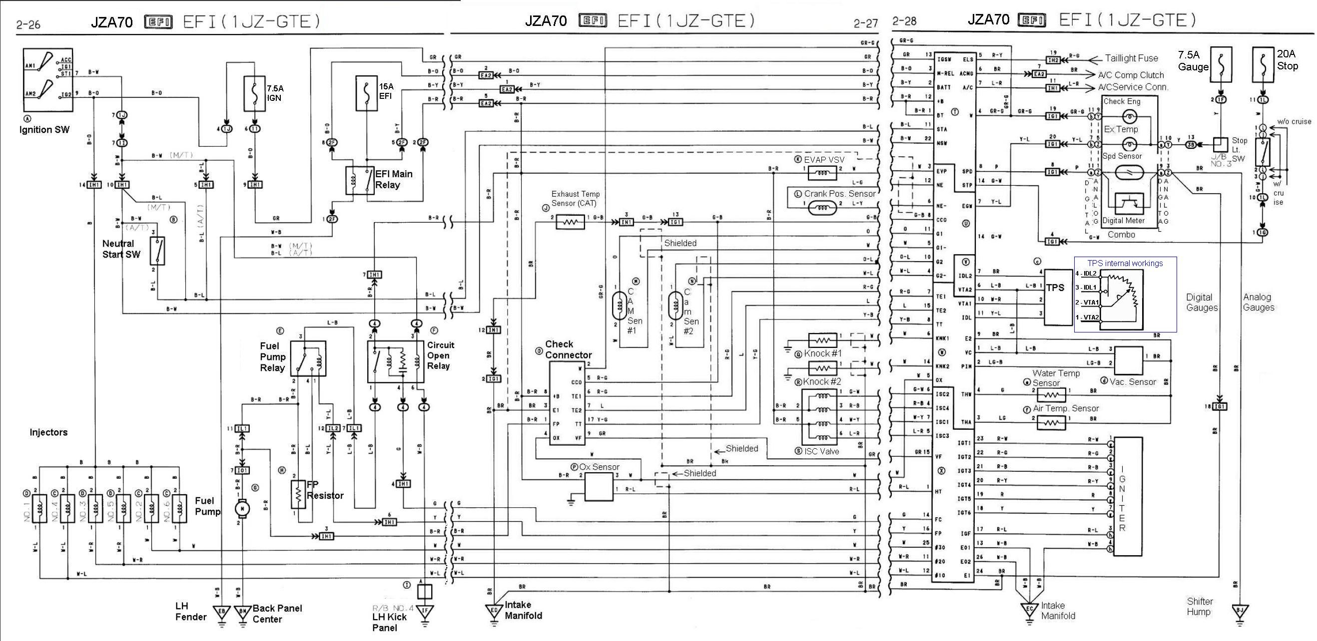 Bmw e46 wiring diagram pdf bmw e46 radio wiring diagram pdf wiring bmw e46 wiring diagram pdf new wiring diagram image bmw e46 m3 wiring diagram pdf bmw asfbconference2016 Image collections