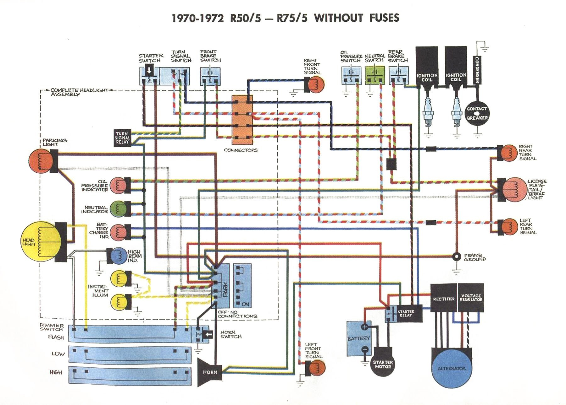 Bmw Fuse Diagram Box Location I Forums X Within Wiring Series Towbar E87 Drawing Auto Repair
