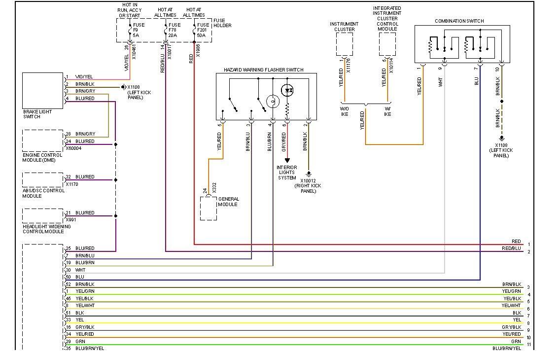 Bmw X5 Wiring Diagram blurts