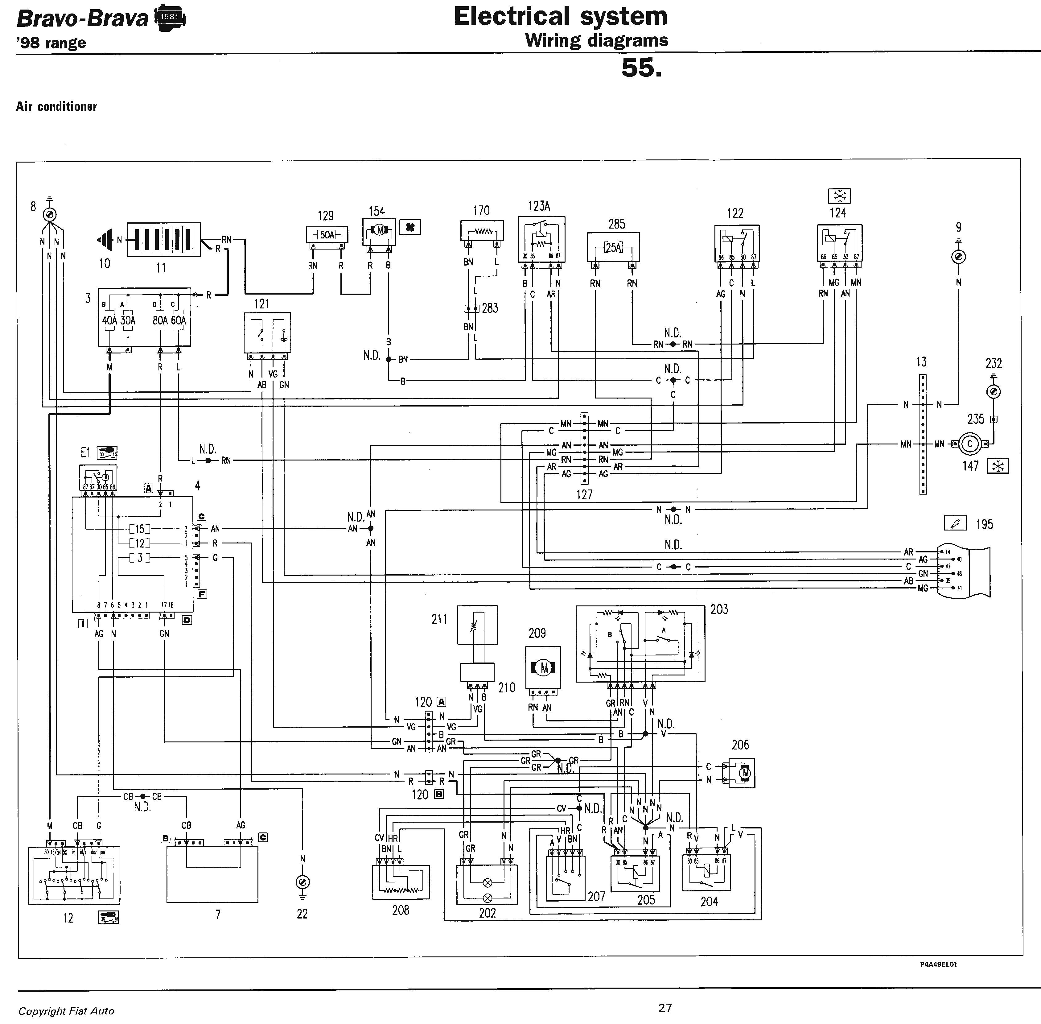 Bmw E90 Wiring Diagram Tips For Fitting Own Towbar E New Diagrams