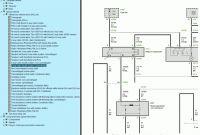 Bmw Wds Online Luxury Bmw Wds Electrical Wiring Diagrams & Schematics Tis & Etk Repair