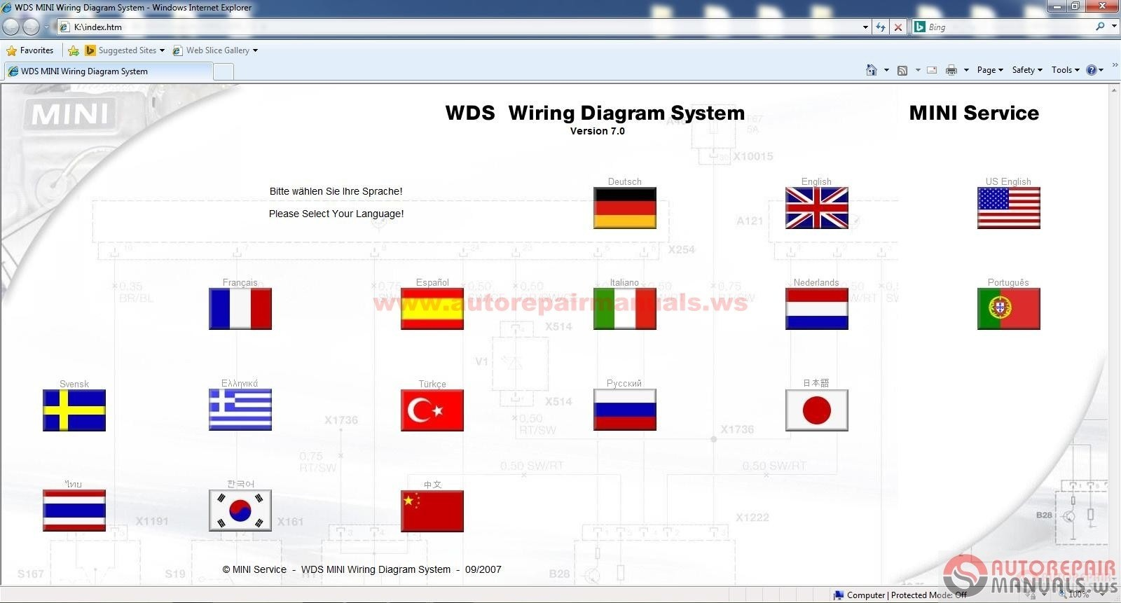 Bmw Wds Wiring Diagram Download Free Fuse Box Diagrams Example Electrical U2022 Rh Huntervalleyhotels Co 1996 E36 System