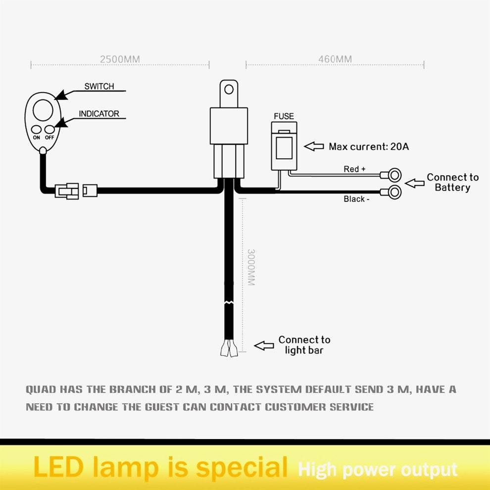 Pontoon Wiring And Lights Boat Diagram For Navigation Manual 990x990