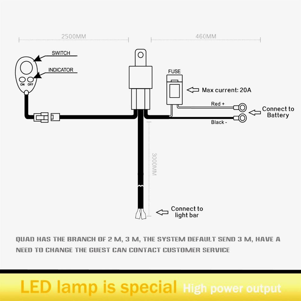 Wiring Diagram For Navigation Lights wiring diagram manual