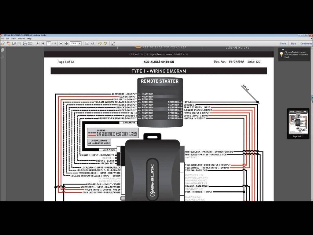What Is Bypass Module And How Do I Wire It Up Youtube Auto Startg Diagram Remote Car Starter Diagrams Transformer