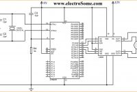 Bunker Hill Security Camera Wiring Diagram Awesome Not Cmos Camera Wiring Diagram Bw Mc Tutorial Physical