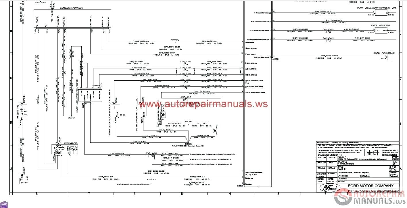 Full Size of Home Security Camera Wiring Diagram Bunker Hill Gallery For Pics Splendid Archived