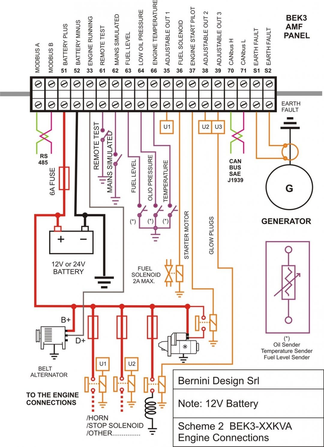 Calamp Gps Wiring Diagram Amf Control Panelcuit Pdf Engine Connections Basic Relaycuit Car Electrical To Switch