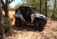 Can Am Commander forums Unique Can Am Mander 1000 Razor Utv Pinterest
