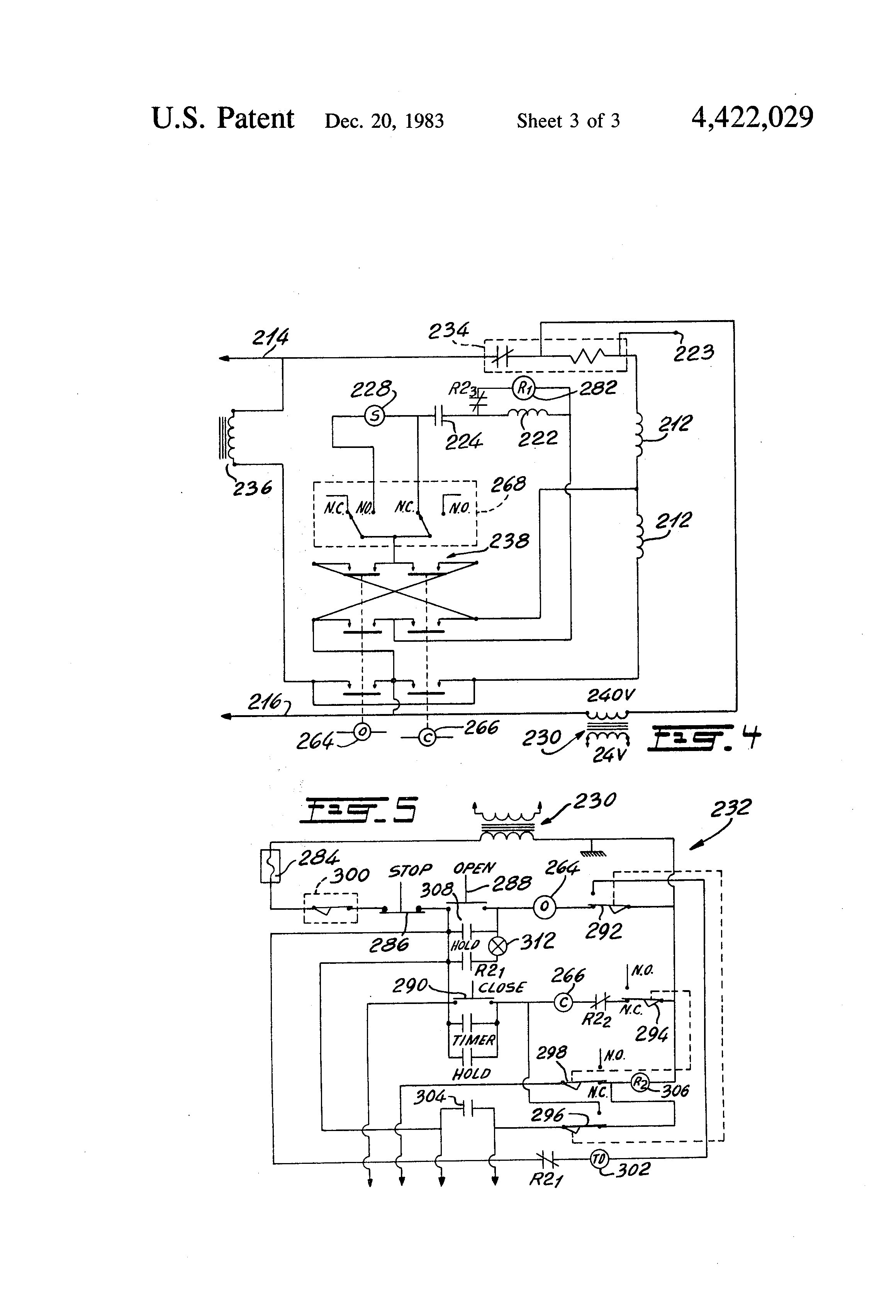 Phase Capacitor Start Run Motor Wiring Diagram Impremedia Net With Single