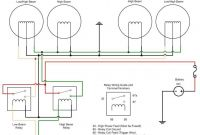 Car Headlight Wiring Diagram Awesome Wiring Diagrams for Club Car