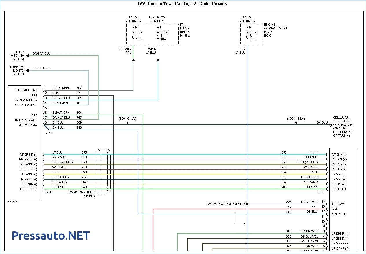 Full Size of Wiring Diagram Car Audio Capacitor 6 Speaker Wire For Factory Stereo Diagrams Net