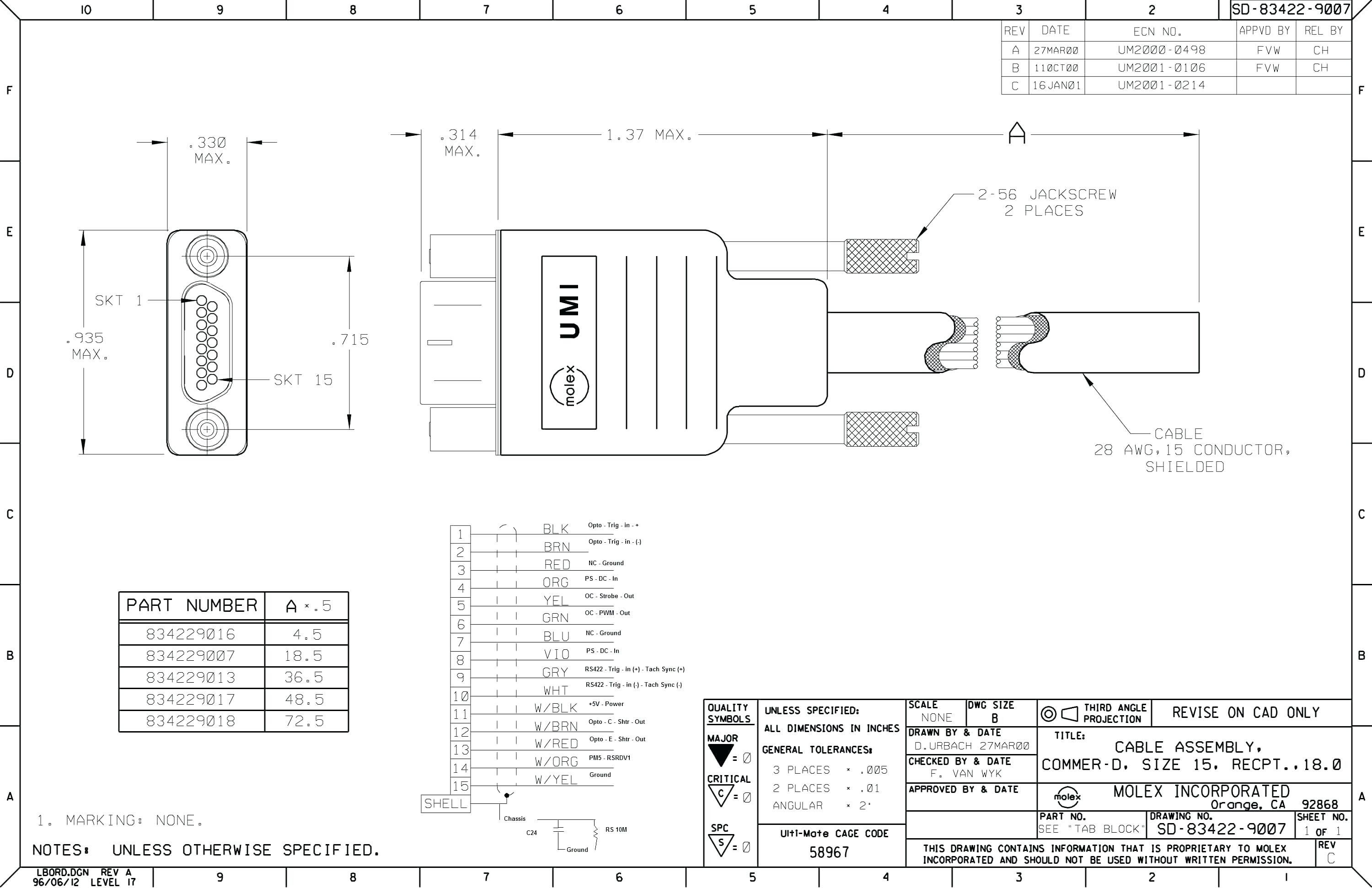 Cable Wiring Diagram Usb 30 3 0