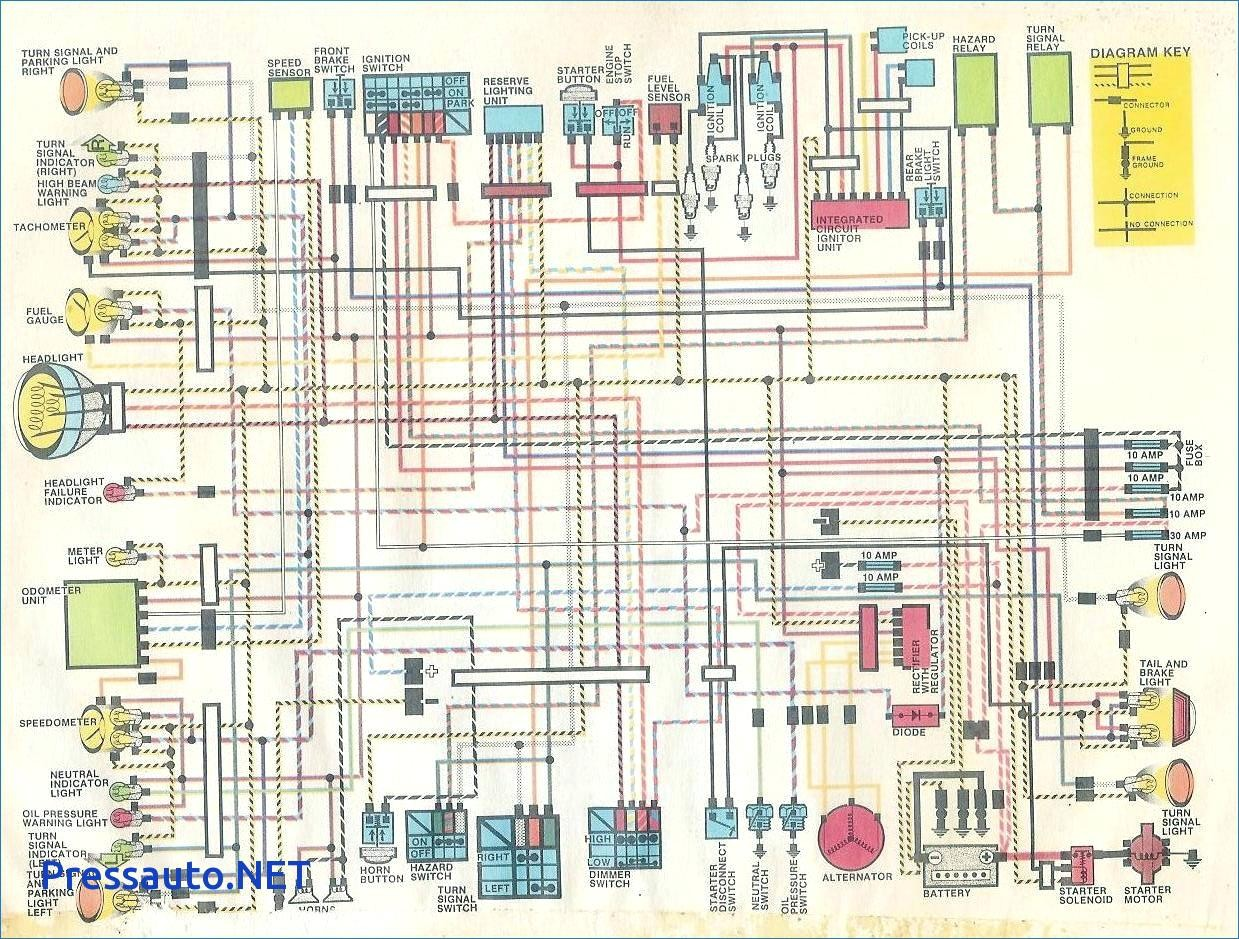 Cb 750 wiring diagram awesome wiring diagram image full size of wiring diagram symbols hvac diagrams library 1978 honda cb750 motorcycle archived wiring asfbconference2016 Image collections