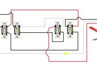 Ceiling Fan 3 Way Switch Wiring Diagram Inspirational Ceiling Fan Speed Control Switch Wiring Diagram Fitfathers Me