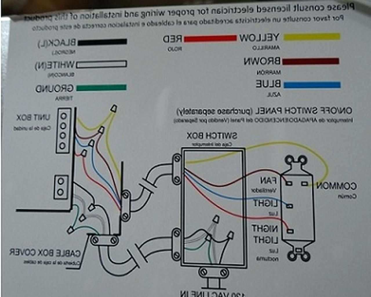 Ceiling Fan Pull Chain Set Unique 3 Speed Ceiling Fan Pull Chain Switch Wiring Diagram Hunter