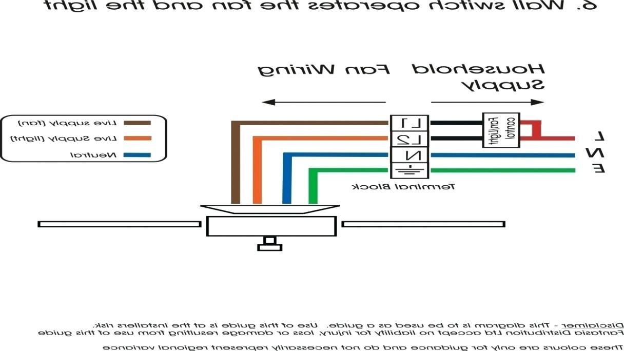 Full Size of Ceiling Fan Ceiling Fan Hampton Bay Light Switch Wiring Diagram Diagrams For