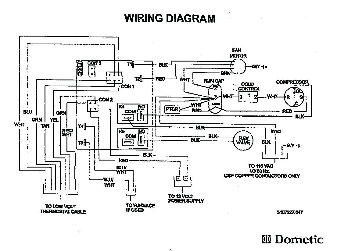 Full Size of Central Air Unit Wiring Diagram Motor Conditioner Thermostat Lg Heat P Pump Diagrams