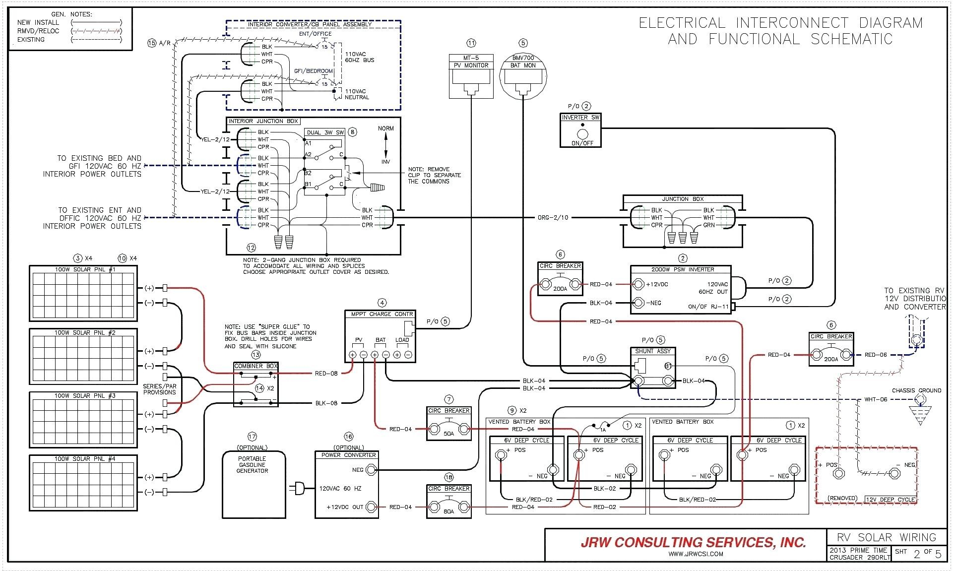 Full Size of Central Air Conditioner Wiring Schematic Mach 8 Diagram Thermostat Beautiful Manual At Wi