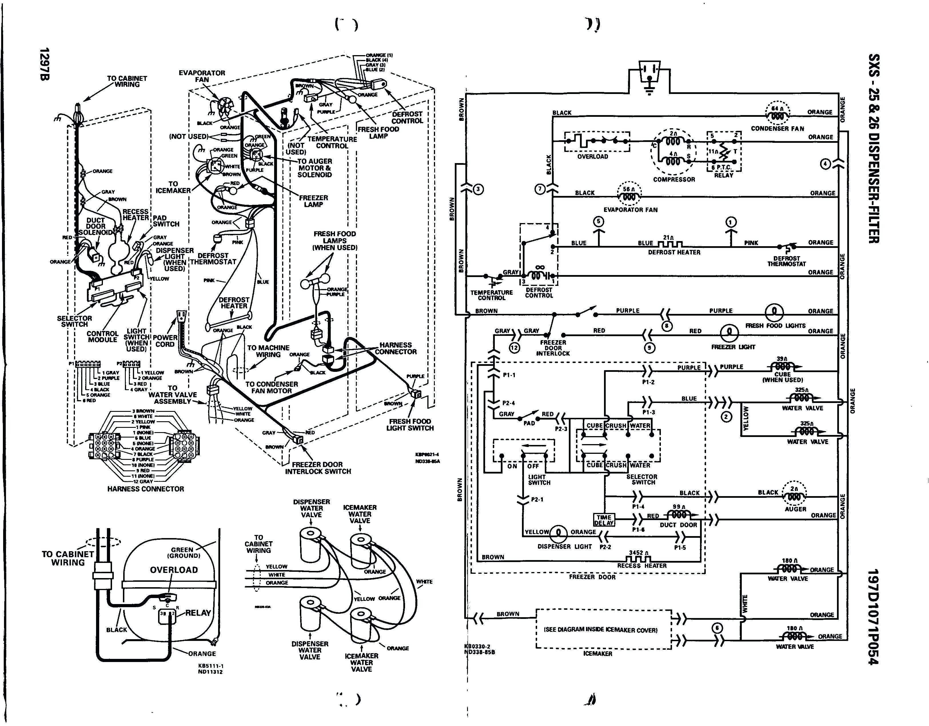 Century electric motor wiring diagram unique wiring diagram image full size of electrical wiring century ac motor 1 phase fan diagram window three electric p asfbconference2016 Choice Image