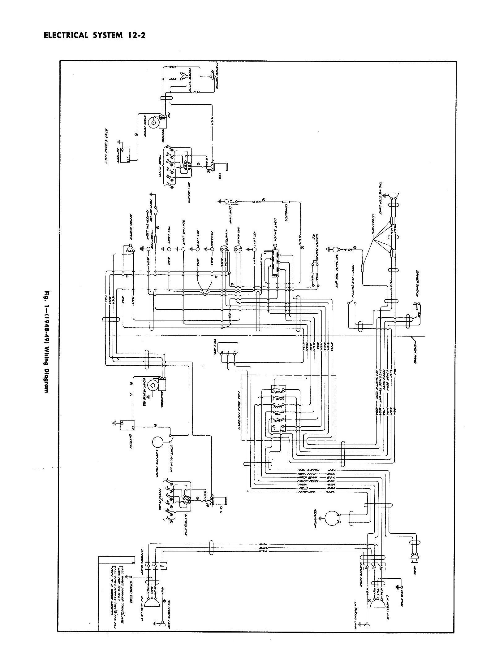 Headlight Switch Wiring Diagram Beautiful Chevy Wiring Diagrams