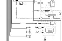 Clarion Vz401 Wiring Diagram Elegant Clarion Xmd1 Wiring Diagram Clarion Xmd1 Remote Wiring Diagram with