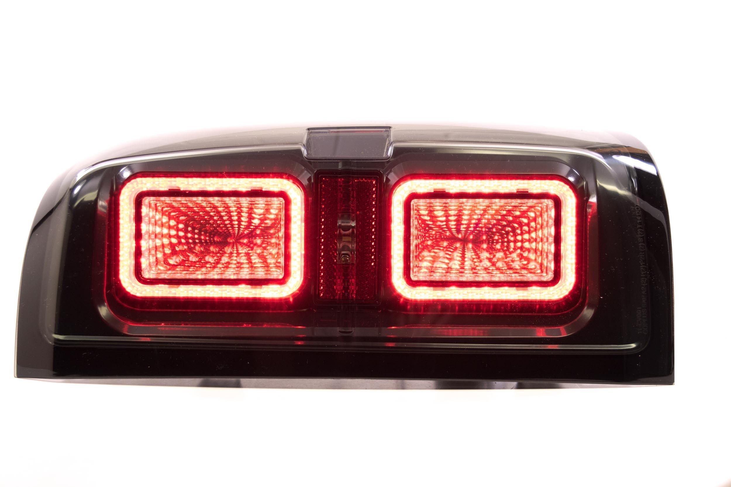 Clear alternatives integrated tail light wiring diagram image led head tail assemblies swarovskicordoba Image collections