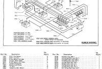 Club Car Wiring Diagram 36 Volt Inspirational Club Car Wiring Diagram 36 Volt Noticeable Golf Cart Ingersoll