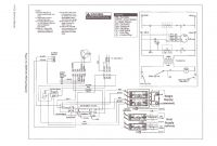 Coleman Mobile Home Electric Furnace Wiring Diagram Awesome Fast Xfi Wiring Diagram Coleman Presidential Furnace Rv Incredible