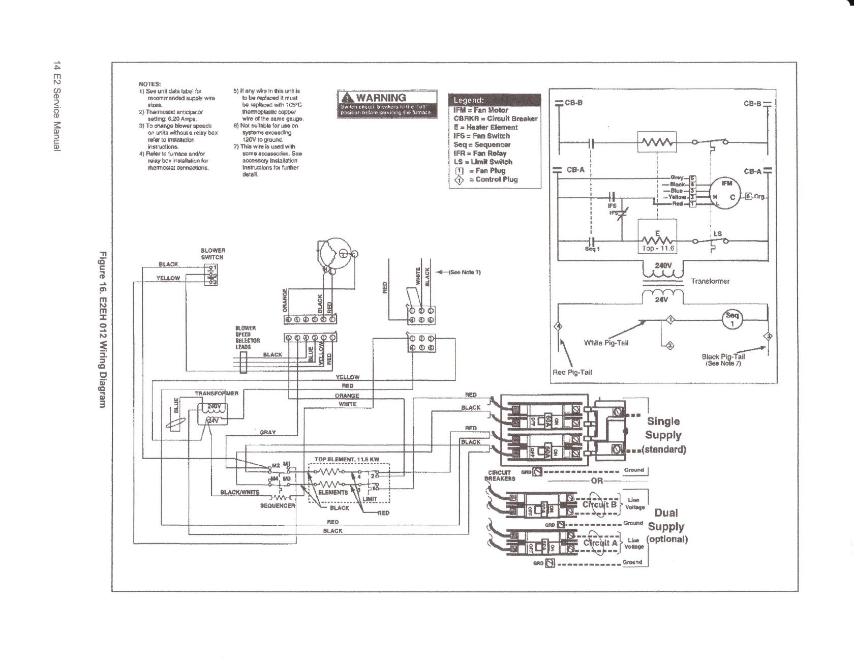 Diagram Fast Xfi Wiring Goodman Electric Furnace To General Also And For Coleman 2 0 Diagnoses