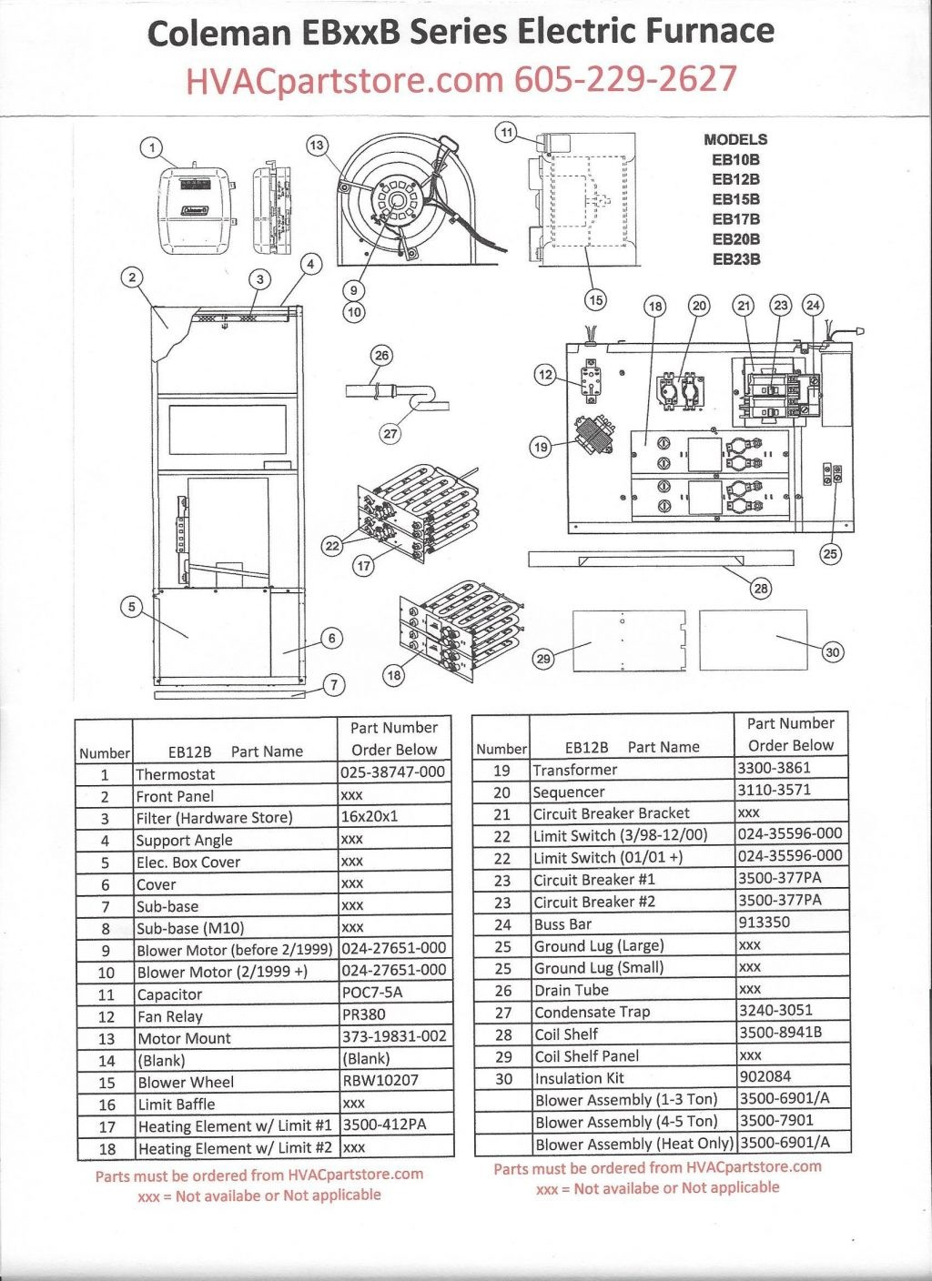 Williamson Furnace Wiring - Thermocouple Wiring Diagram -  tda2050.yenpancane.jeanjaures37.fr | Williamson Wiring Diagram |  | Wiring Diagram Resource