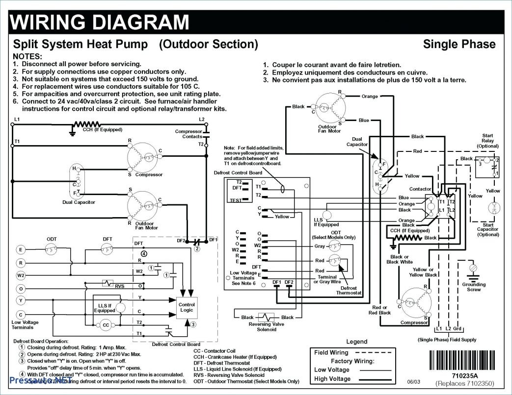 Size of Coleman 3400 Electric Furnace Wiring Diagram Electrical Free Engine Image For User Archived