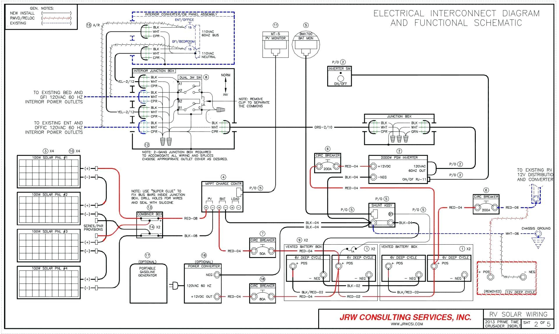 Coleman Rv Air Conditioner Wiring Diagram Beautiful Troubleshooting Ac Thermostat Image Collections Free