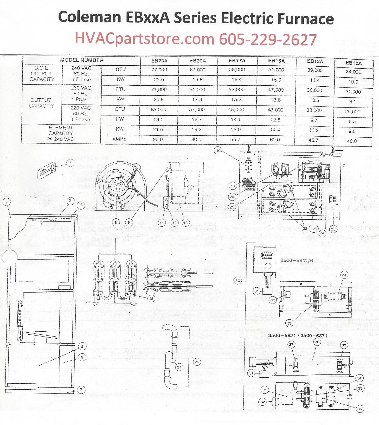 Luxury Coleman A C Wiring Diagrams Diagram Wiring Ideas