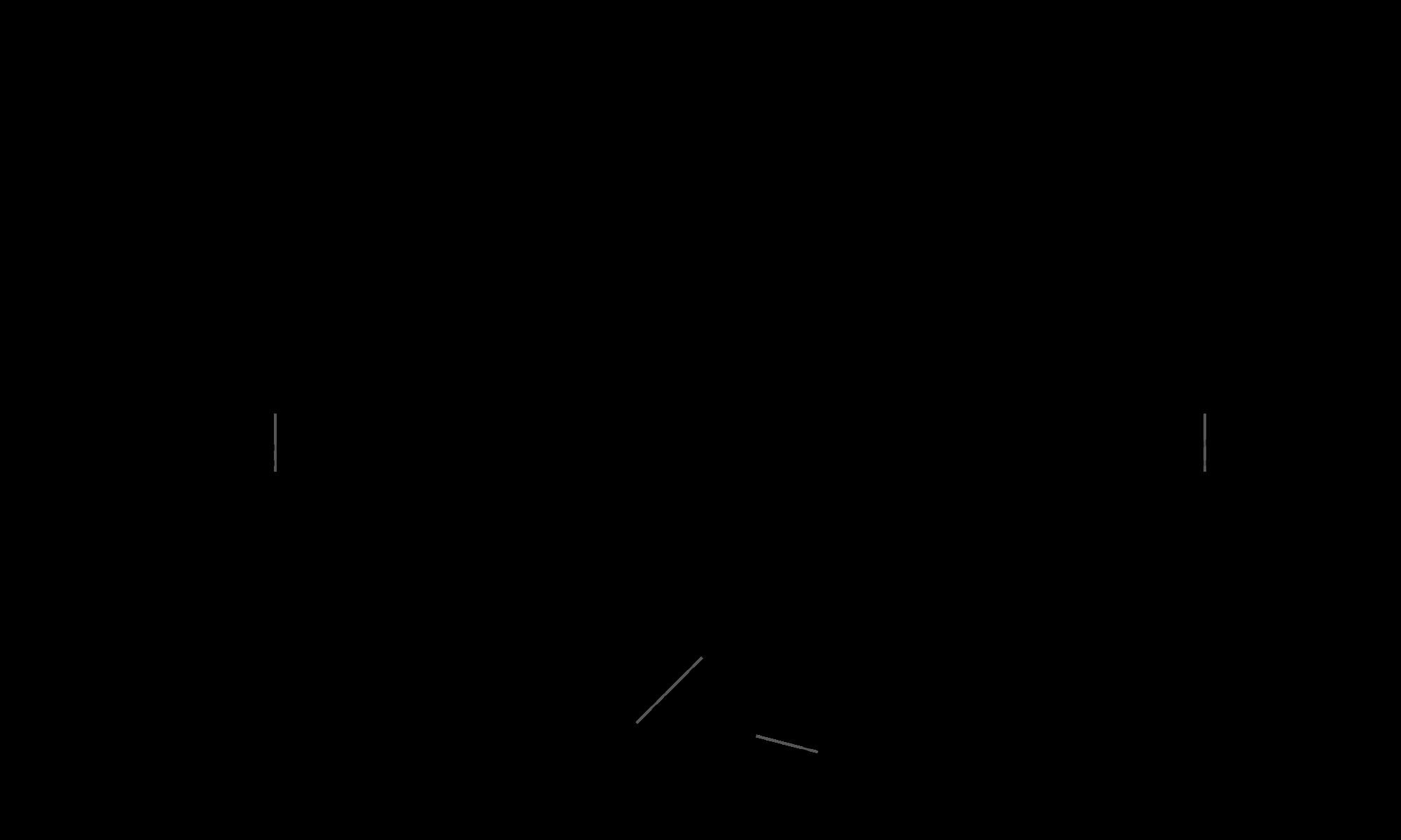 Fluorescent Lamp Circuit Diagram Zen printed circuit board design software pir circuits telephone