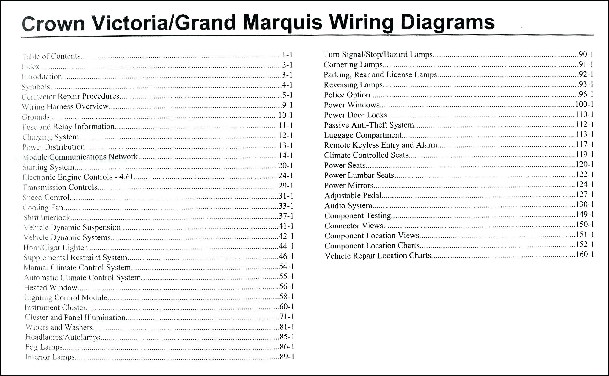 2001 Bmw 740il Radio Wiring Diagram Collection
