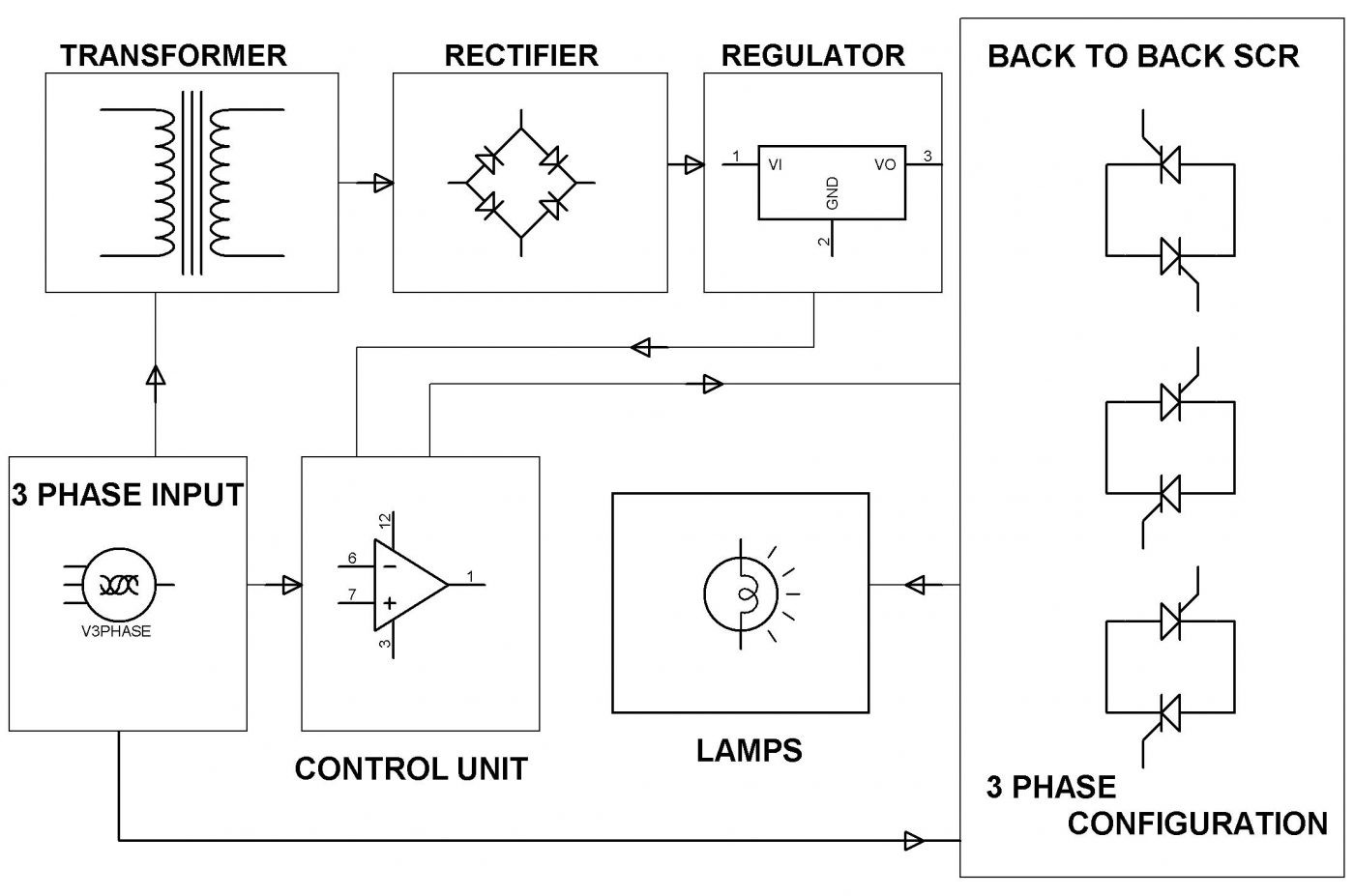 Combination Starter Wiring Diagram Trusted Motor Controller Ecn0501aaa Smart Diagrams U2022 Float Limit Switch