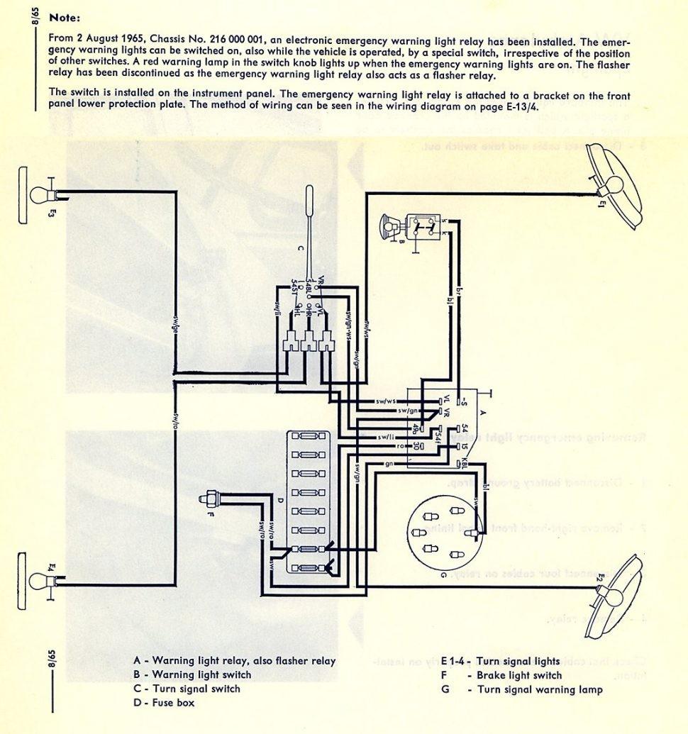 Siemens Clm Lighting Contactor Wiring Diagram - Wiring Solutions