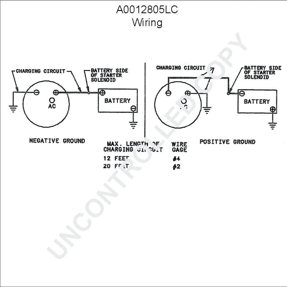 Dorable 12si Alternator Wiring Diagram Ensign Diagram Wiring Ideas